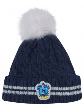 Gorro Harry Potter Ravenclaw