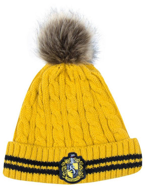 Gorro Ravenclaw Harry Potter