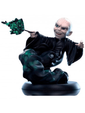 Figura Q-Fig Voldemort Harry Potter 10 cm