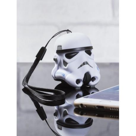 Original Stormtrooper Altavoz Bluetooth