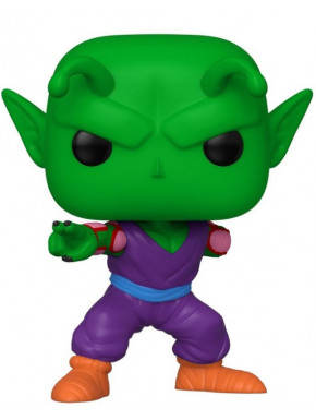 Funko Pop! Piccolo Dragon Ball Z