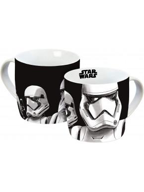 Taza Star Wars Stromtrooper