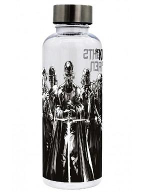 Botella Star Wars Caballeros de Ren