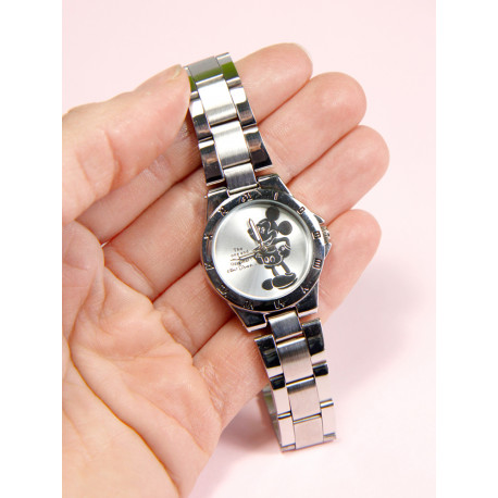 Reloj Mickey Mouse Disney Classic