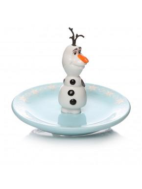 Bandeja para accesorios Disney Frozen 2 Olaf