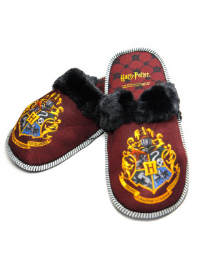 Zapatillas Hogwarts Harry Potter