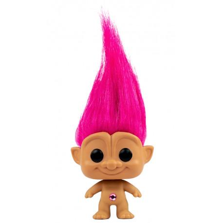 Funko Pop! Pink Troll