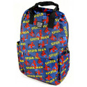 Mochila Loungefly Spiderman Marvel