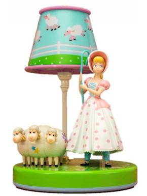 Lámpara Toy Story Disney Pixar