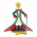 Figura El Principito Capa y Espada 12 cm