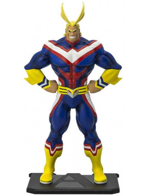 Figura All Might My Hero Academy 22 cm