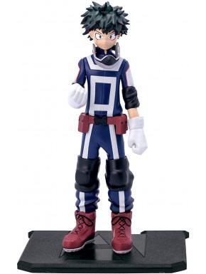 Figura Izuku Midoriya My Hero Academy 22 cm