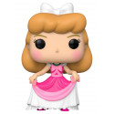 Funko Pop! Cenicienta Disney
