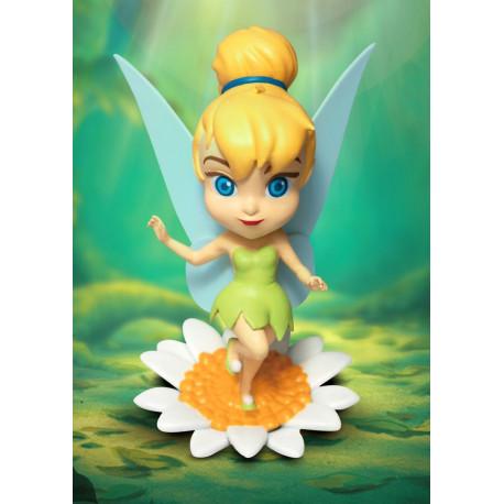 Disney Best Friends Figura Mini Egg Attack Tinkerbell 8 cm