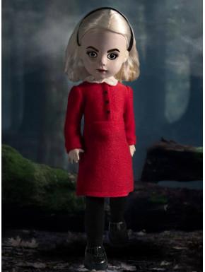 Figura Las escalofriantes aventuras de Sabrina 25 cm