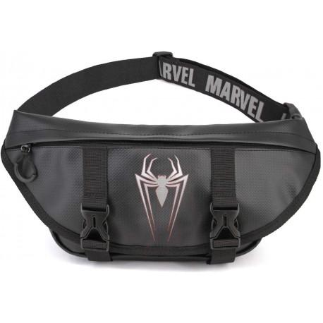 Riñonera Spiderman Marvel
