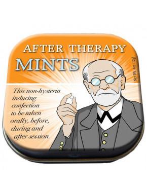 Caramelos de Menta After Therapy