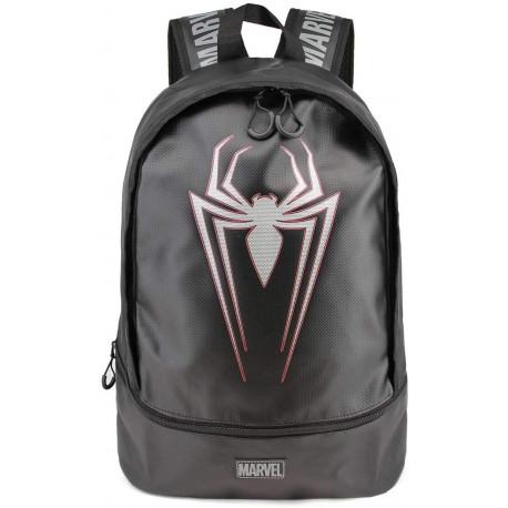 Mochila Spiderman Marvel
