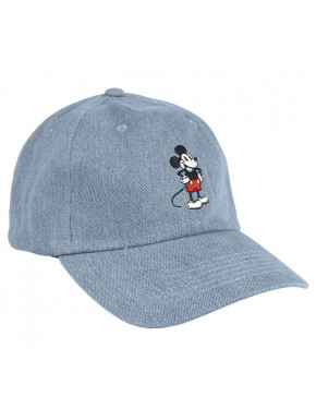 Gorra Mickey Mouse Disney 1928