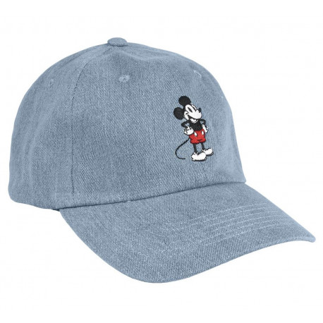 Gorra Mickey Mouse Disney 1928