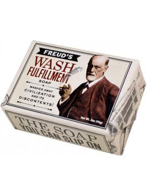 Jabón Freud