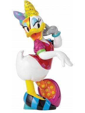 Figura Daisy Disney Britto
