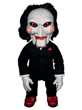 Figura Billy Saw 38 cm