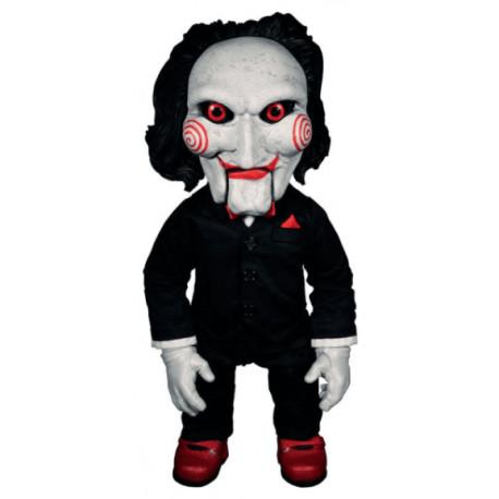 Figura Billy Saw 38 cm