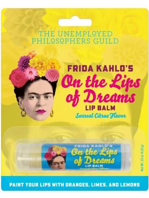 Bálsamo de labios Frida Khalo
