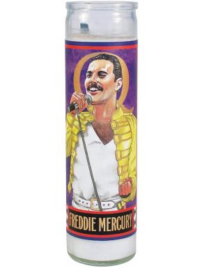 Vela Freddie Mercury