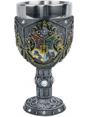 Copa Deluxe Hogwarts Harry Potter