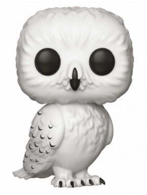 Funko Pop! Harry Potter Hedwig