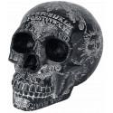 Réplica Calavera Ouija Dark Spirits 20 cm