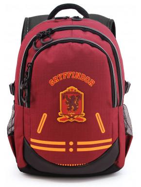 Mochila Harry Potter Gryffindor Crest