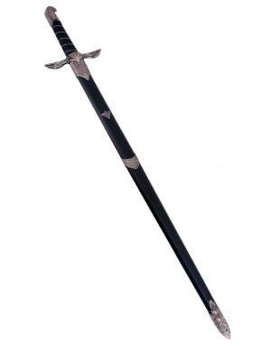 Réplica 1:1 espada Altaïr Assassin's Creed