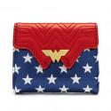 Cartera Wonder Woman Loungefly