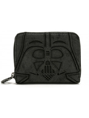 Cartera Loungelfy Darth Vader Star Wars