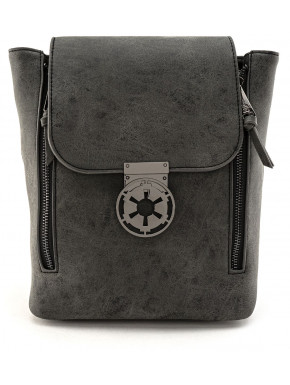 Bolso Mochila Rebel Star Wars Loungefly