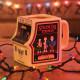 Taza Stranger Things 3D Arcade