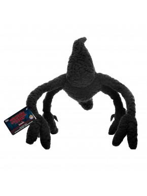 Peluche Funko Smoke Monster Stranger Things 30cm