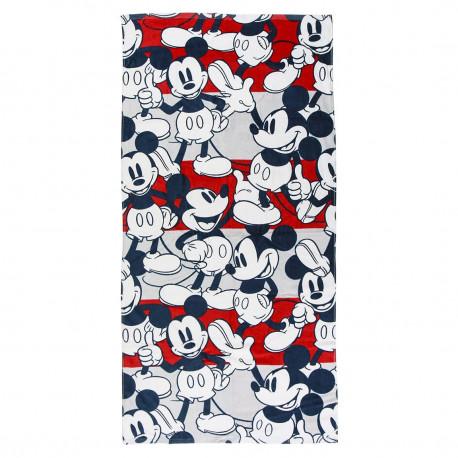 Toalla Infantil Algodón Mickey Mouse Disney