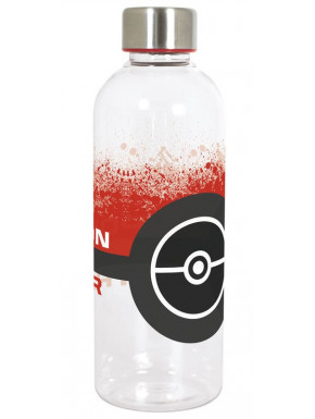 Botella Sport Pokemon Trainer 850 ml