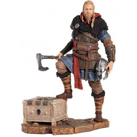 Estatua Eivor Assassin's Creed Valhalla 25 cm