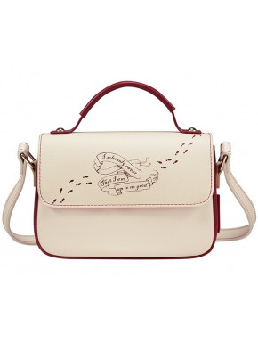 BOLSO HARRY POTTER MARAUDERS MAP