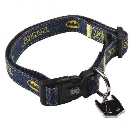 Collar para Perros Batman For Fan Pets