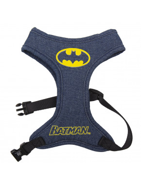 Arnés para Perros Batman For Fan Pets