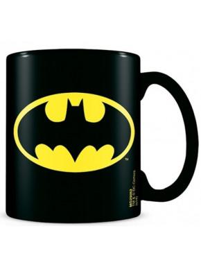 PYR - Taza DC Comics Batman