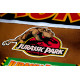 Kit Legacy Jurassic Park Ed. Limitada