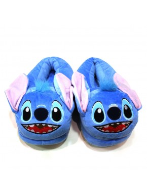 Zapatillas Stitch Disney