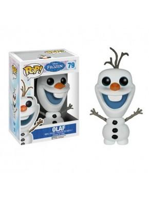 Funko Pop Frozen Olaf
